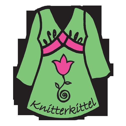 Knitterkittel