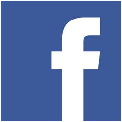 Knitterkittel bei Facebook