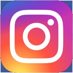 Knitterkittel bei Instagram