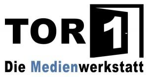 tor-1-logo_600x311